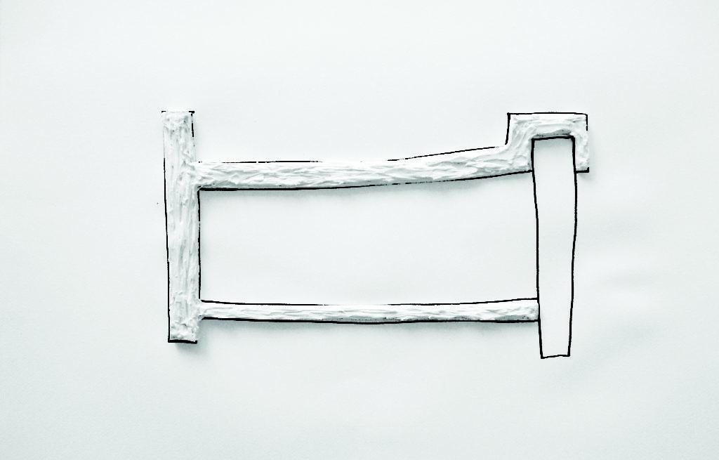 Objects Luis Miguel de Matos (2)