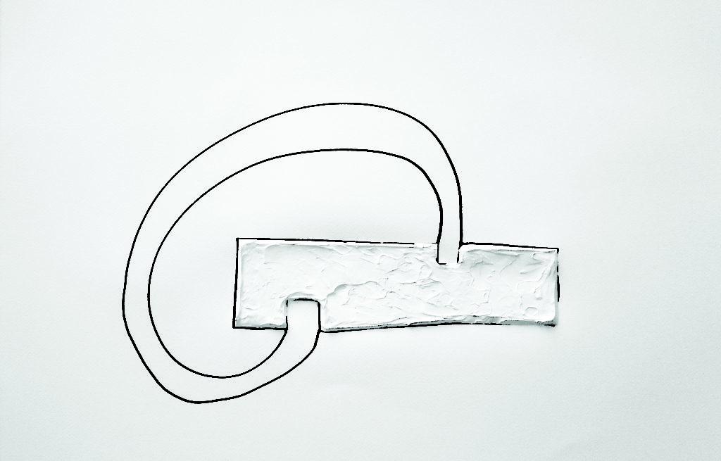 Objects Luis Miguel de Matos (5)