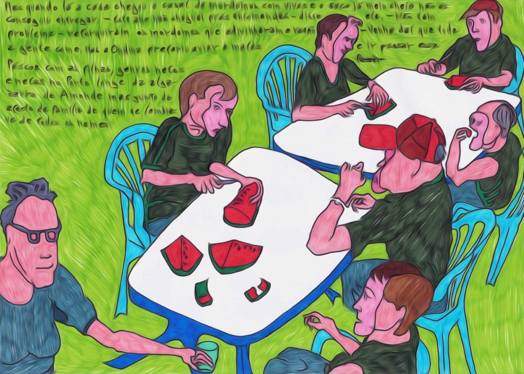 ilustracoes-Tito-Luis-Miguel-De-Matos-(12)