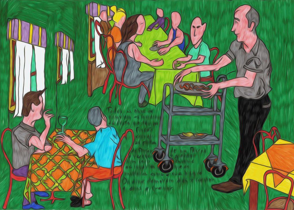 ilustracoes-Tito-Luis-Miguel-De-Matos-(6)