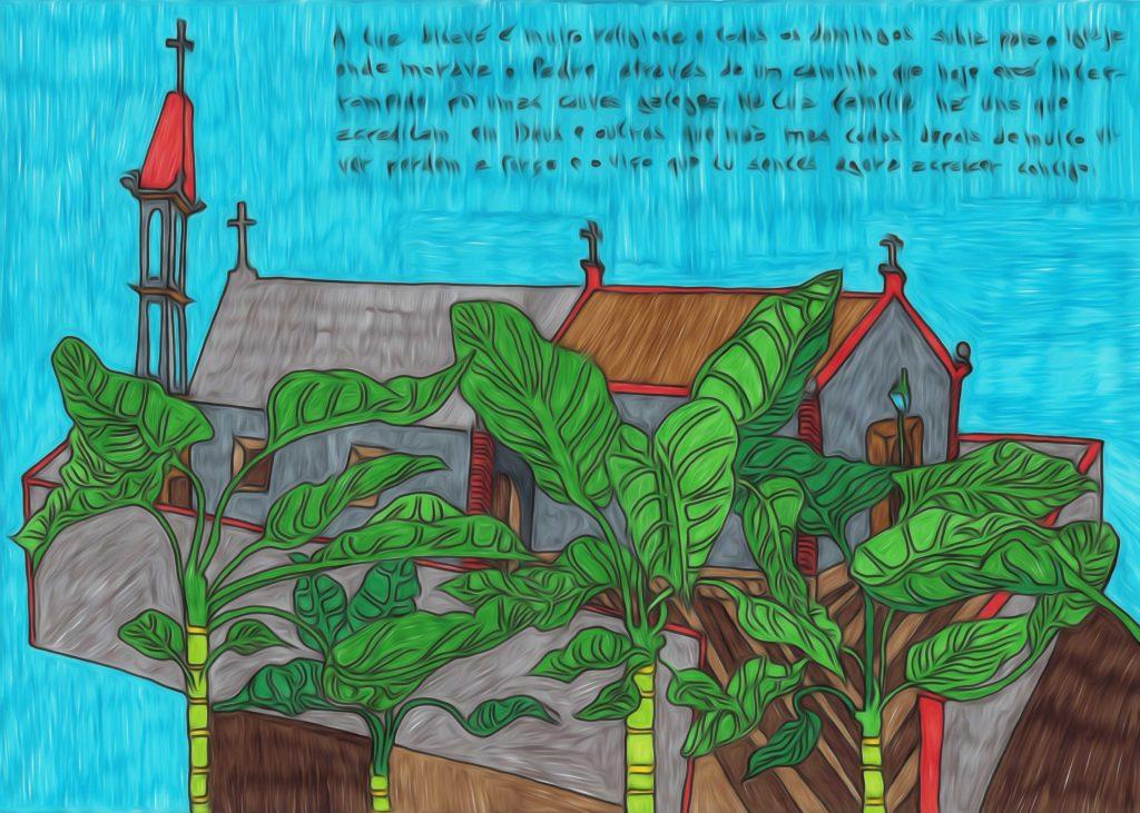 ilustracoes-Tito-Luis-Miguel-De-Matos-(7)