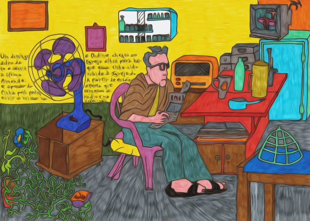 ilustracoes-Tito-Luis-Miguel-De-Matos-(8)