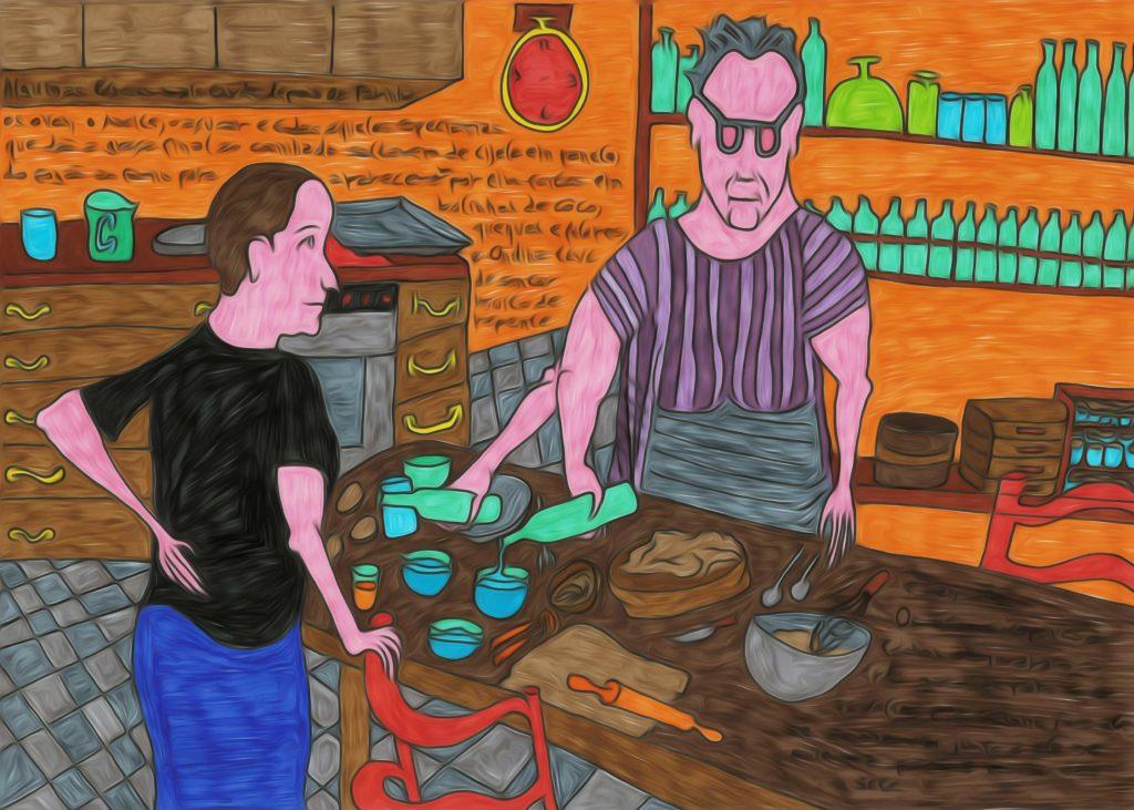 ilustracoes-Tito-Luis-Miguel-De-Matos-(9)