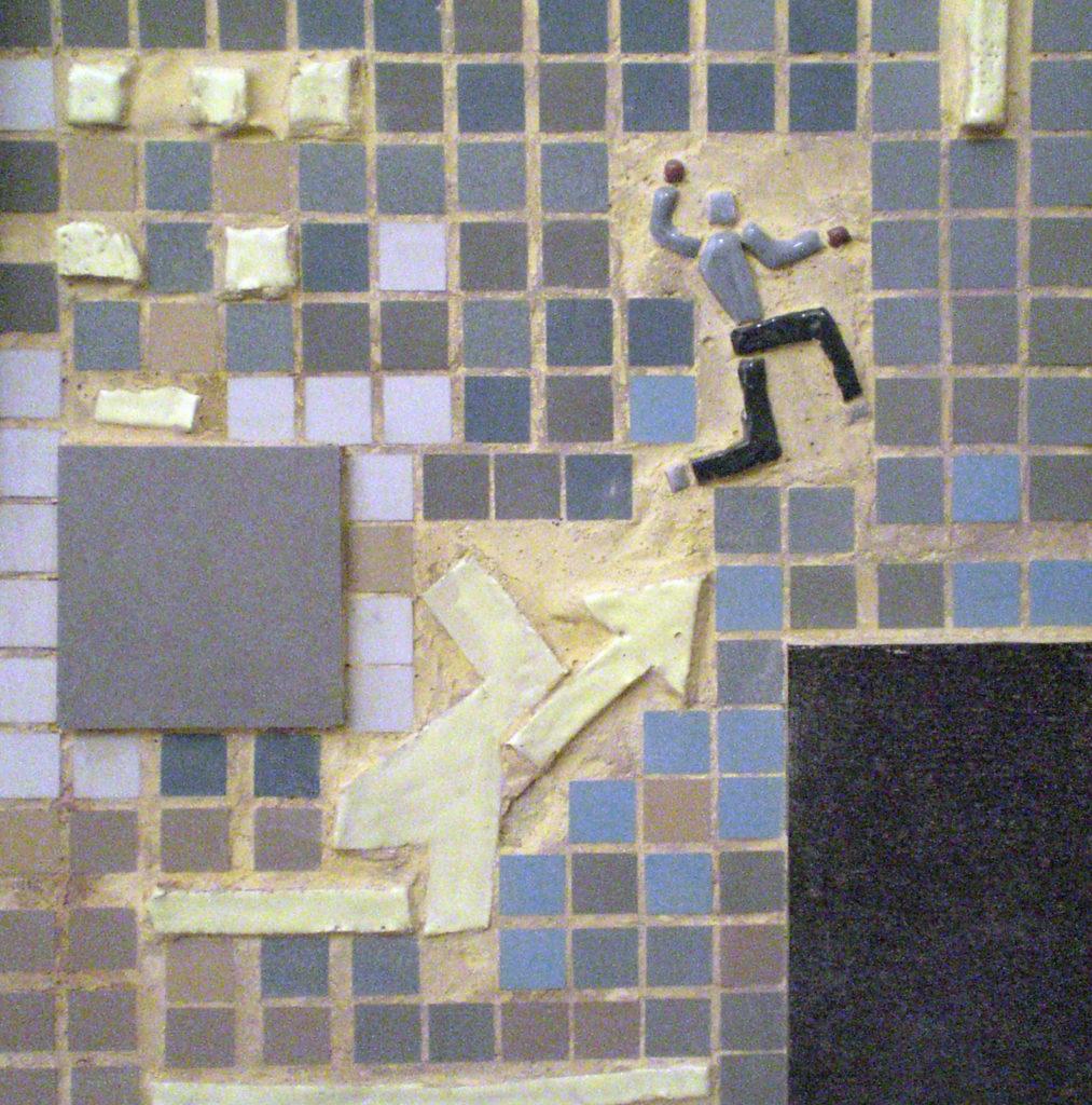 projeto mosaico Luis Miguel De Matos (23)