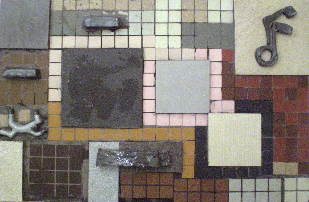 projeto mosaico Luis Miguel De Matos (24)
