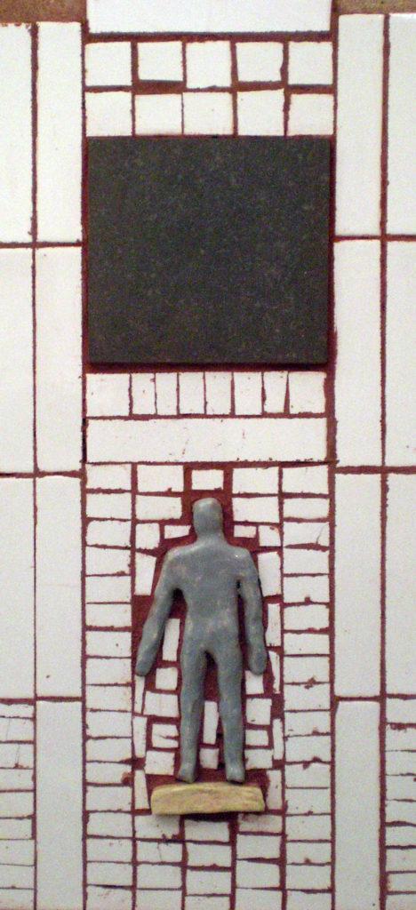projeto mosaico Luis Miguel De Matos (26)