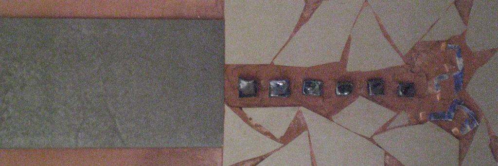 projeto mosaico Luis Miguel De Matos (28)