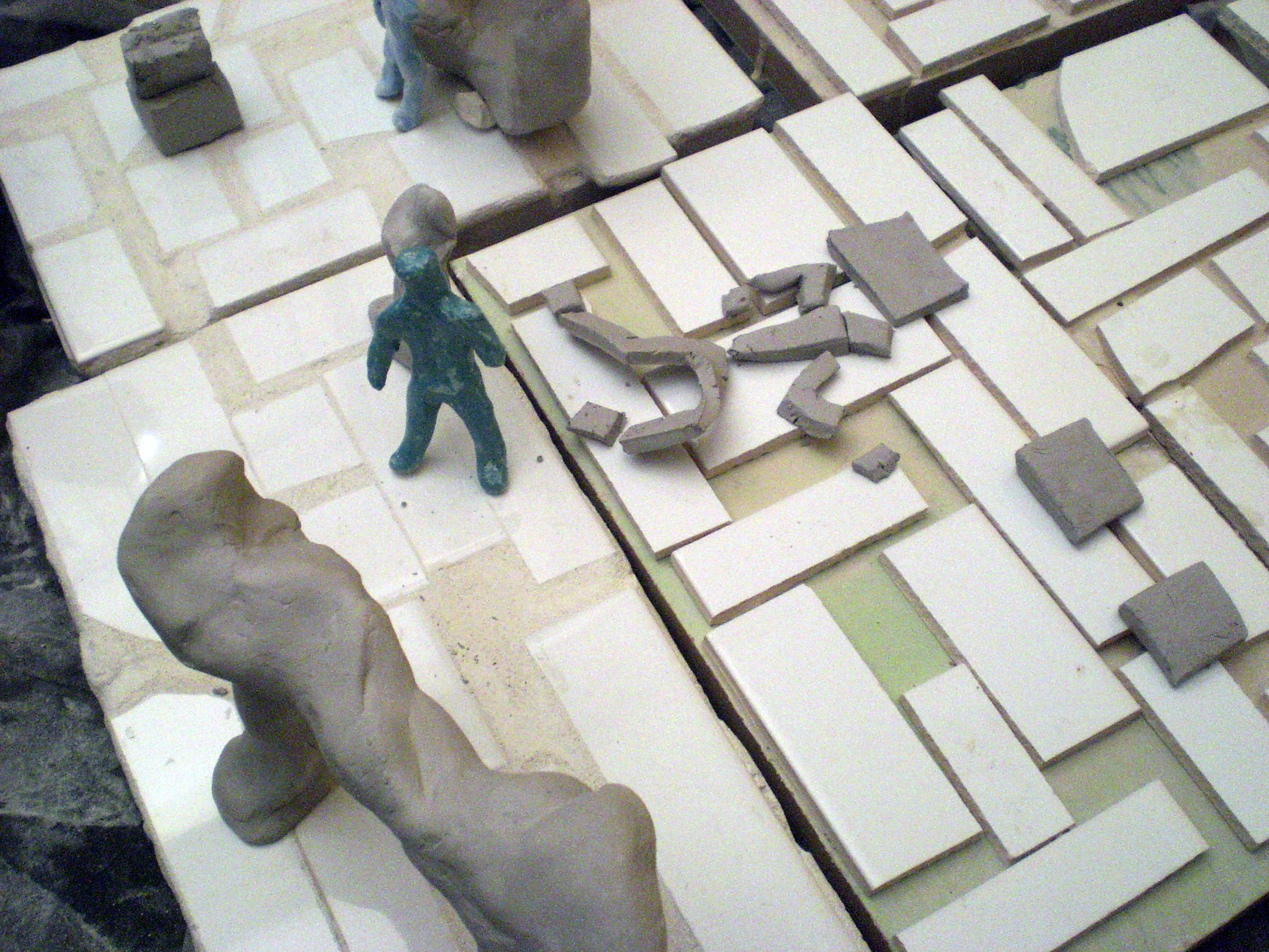 projeto mosaico Luis Miguel De Matos (29)