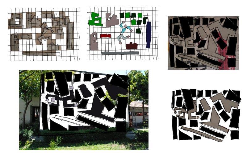 projeto mosaico Luis Miguel De Matos (31)