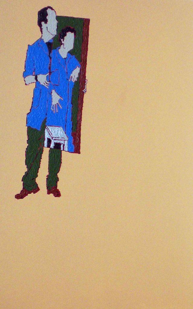 stylization-of-character-Luis-Miguel-de-Matos-(5)