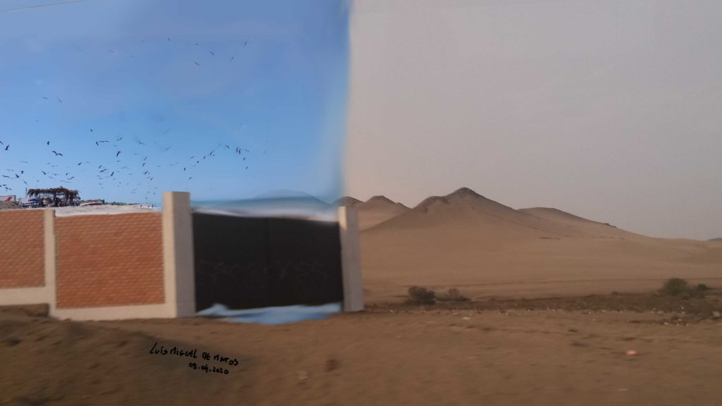 luis miguel de matos desert lover