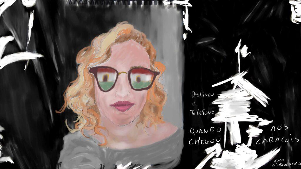 retrato_joana 2020